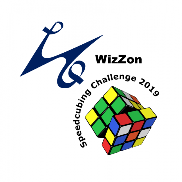 Registration for WZSC 2019 is opened